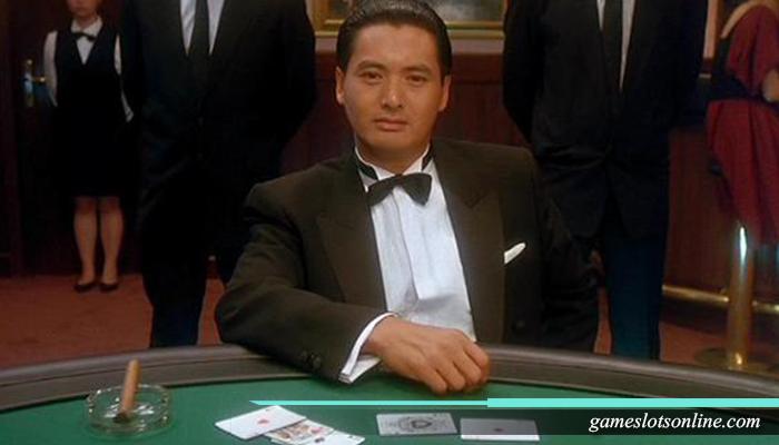 4 Dewa Judi yang Menghancurkan Kelicikan casino | Game