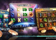 Menangkan Game Slot Online dengan Mudah