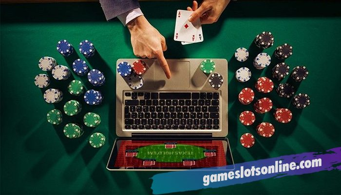 5 Tips Dasar Menang Poker