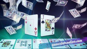 Alasan Kenapa Orang Suka Poker
