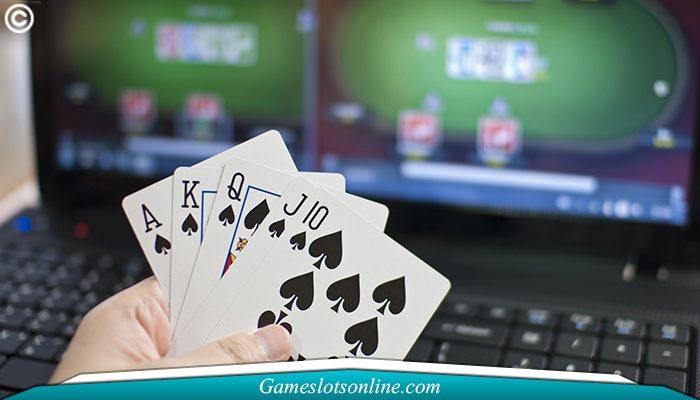 Bahas Kartu IDN Poker Online