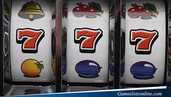 Cara Menang Dengan Mudah Bermain Joker Gaming