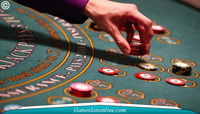 Fakta Tentang IDN Poker