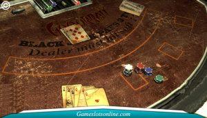 Sejarah Permainan Poker Terpercaya