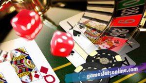 Sekilas Tentang Poker