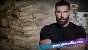 4 Saran Untuk Sukses di Pemainan Poker