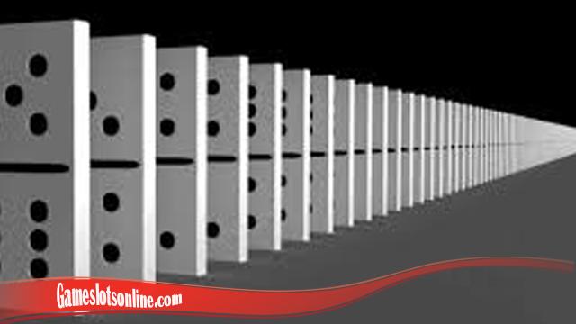Taukah Anda Urutan Kartu Domino